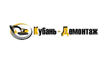 Работы по настройке портала ООО ГК «Кубань-Демонтаж»