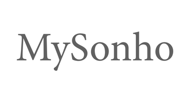 Мультибрендовый бутик MySonho