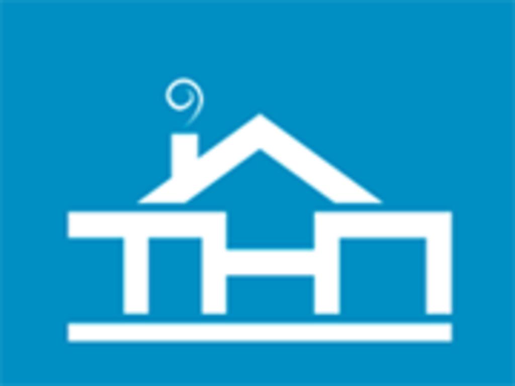 Корпоративний портал для компанії ТНП найбільшого дистриб'ютора і ексклюзивного представника провідних світових брендів товарів для будинку на ринку України.