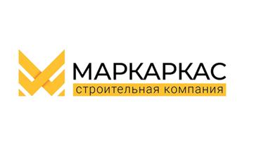 Работы по настройке портала «Маркаркас»
