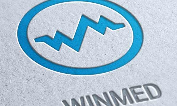 Компания ВинМед
