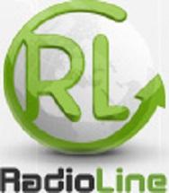 Корпоративный  портал  Компании «Радиолайн»