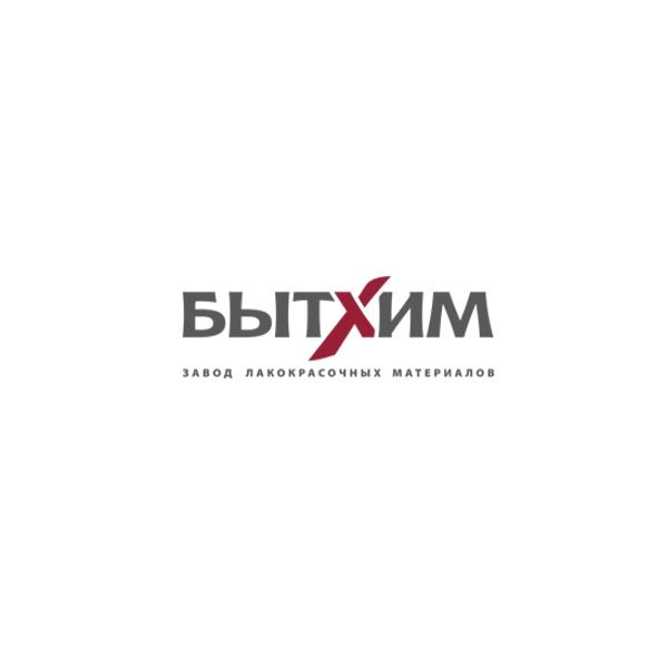 Битрикс24 для БытХим