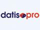 Социальная сеть Datis.pro