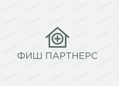 ФИШ ПАРТНЕРС