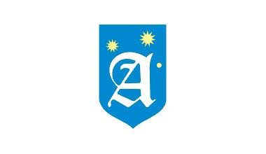 Корпоративный портал ГК Альтаир