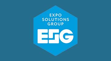 Автоматизация внутренних процессов и продаж «Expo Solutions Group»