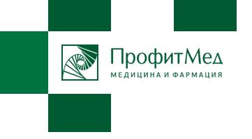 """Корпоративный портал группы компаний """"ПрофитМед"""""""