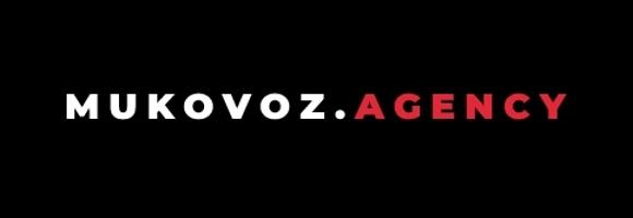 Mukovoz Agency
