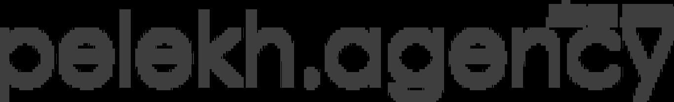 Корпоративний портал та CRM для агенції по працевлаштуванню