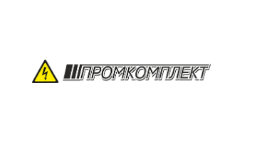 Работы по настройке портала ООО «Промкомплект»