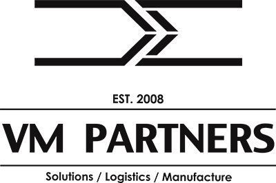 Настройка CRM и автоматизация продаж в компании VM RARTNERS