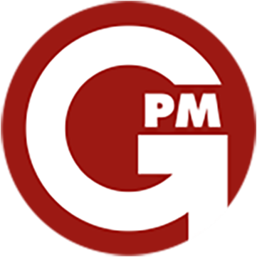 PMGuild