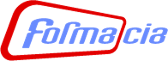 "Битрикс24 для ООО ""Формация"""