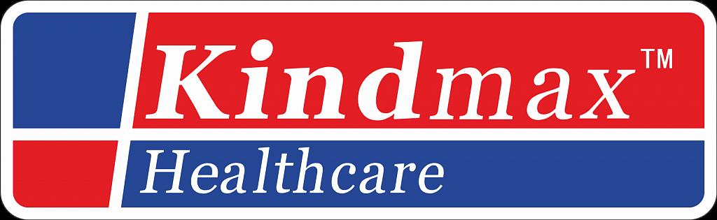 СпортМед индустрия - продажа медицинских препаратов, спортивных товаров