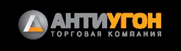 """Портал для торговой компании """"Антиугон"""""""