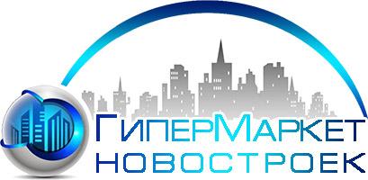 dom-market.bitrix24.ru