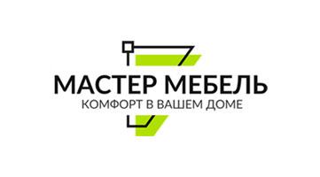 Корпоративный портал для коммуникаций в компании Мастер Мебель