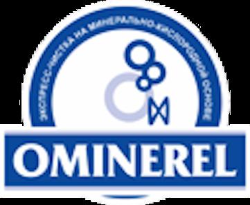 OMINEREL