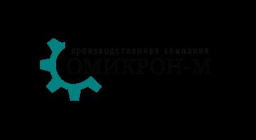 Омикрон-М