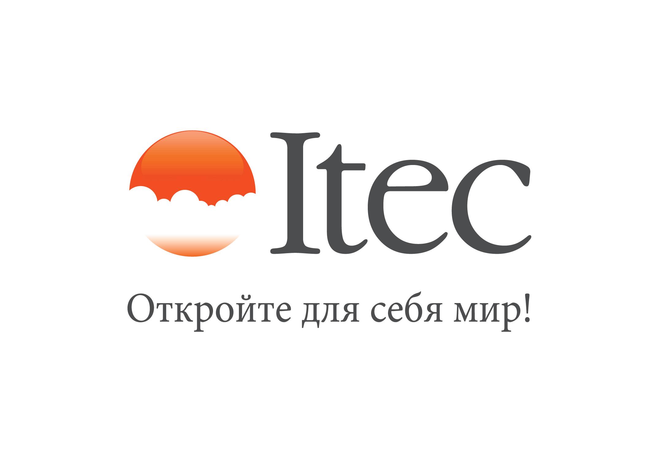 """АНО ДО """"ИТЭК Школа иностранных языков"""" (Itec)"""