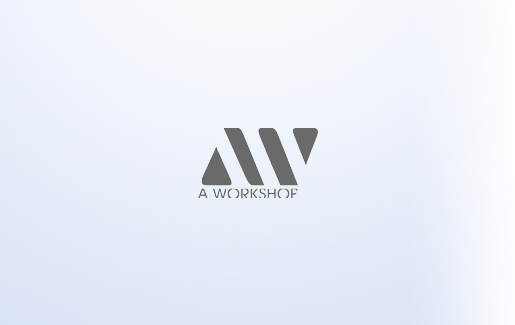 Aworkshop