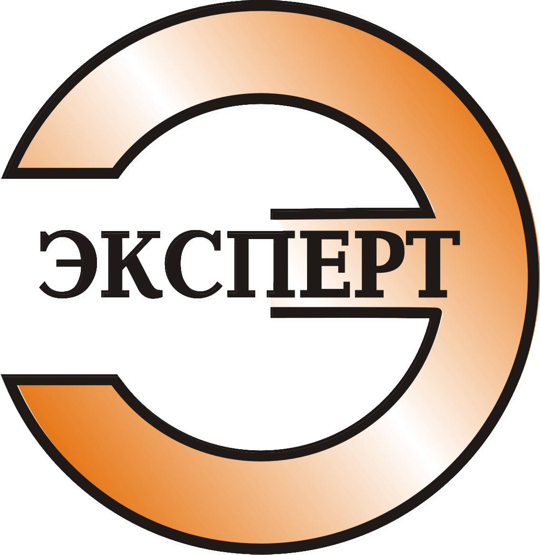Сопровождение портала компании НП «СРО судебных экспертов», консультации и решение текущих задач