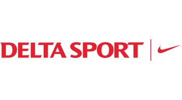 Delta Sport - офіційний представник NIKE  в Україні