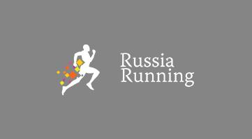 Портал RussiaRunning