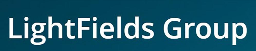 Корпоративный портал для LFM Lightfields Вояжер