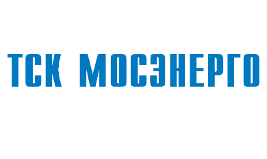 Внутренний Портал ТСК Мосэнерго