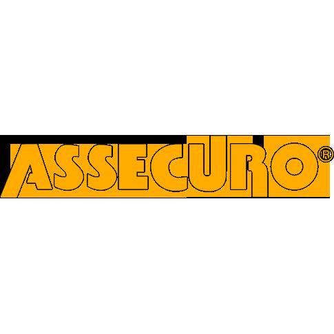 ASSECURO