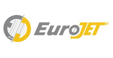 Компания «Евроджет»
