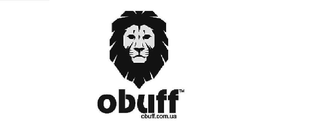 Внедрение Битрикс24 OBUFF.UA
