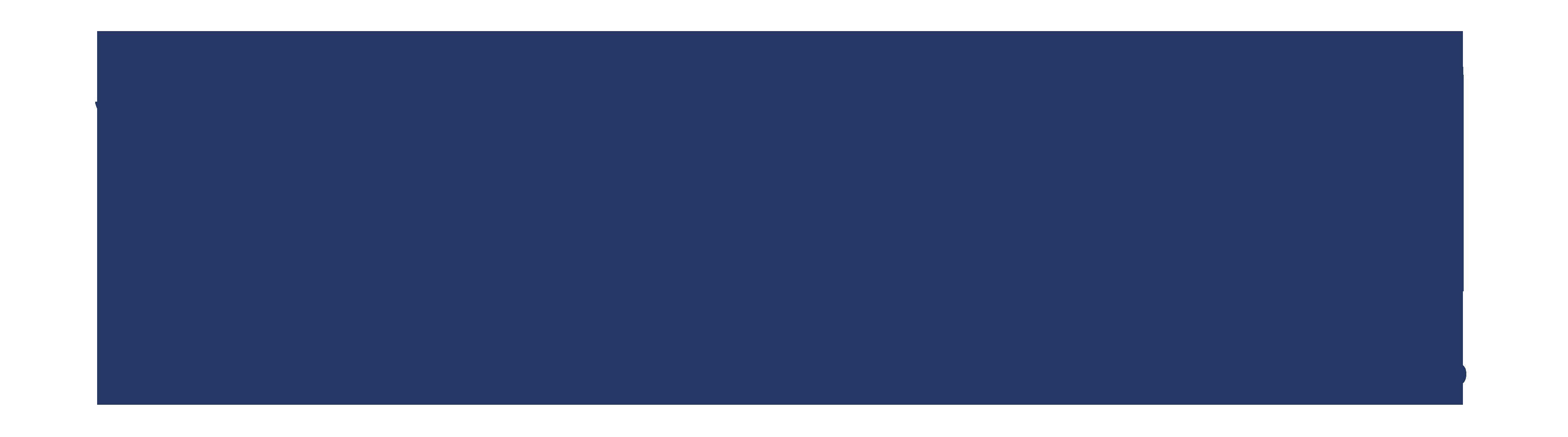 Автоматизация рекламного агентства House Media