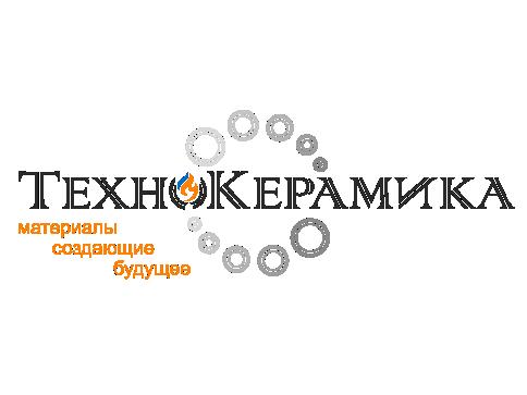 Автоматизация продаж и организация работы всех отделов для производственной компании Технокерамика