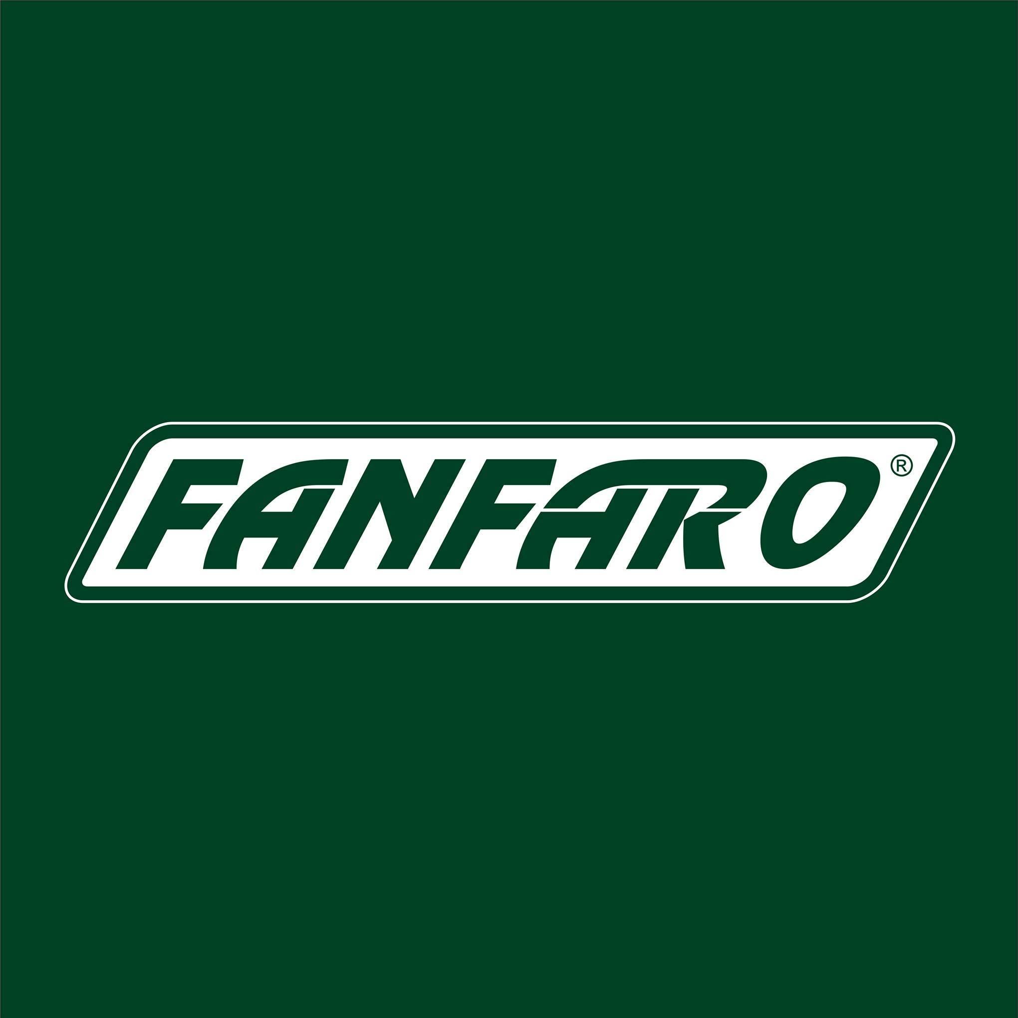 NIKA-OIL-ексклюзивний дистриб'ютор Fanfaro GmbH в Україні