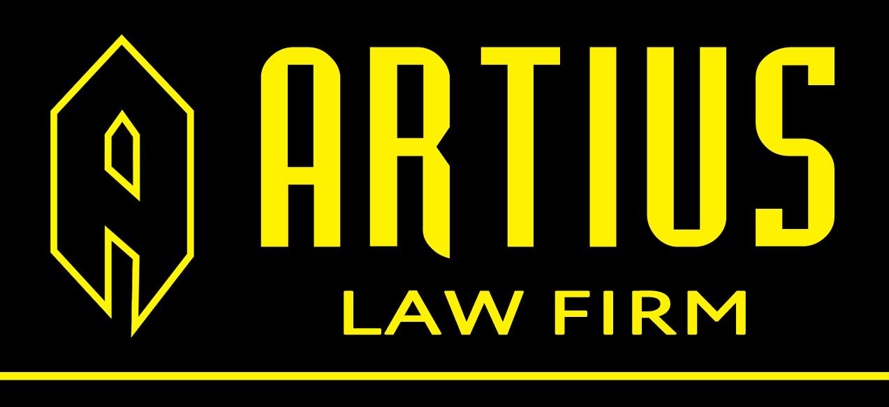 Адвокатське об'єднання Артіус