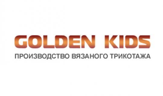 Битрикс24 для компании Golden kids