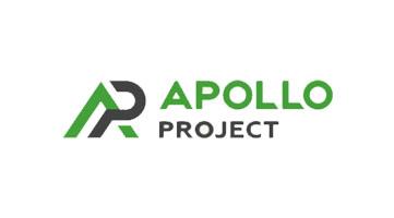 Настройка и поддержка CRM-системы для компании АПОЛЛО