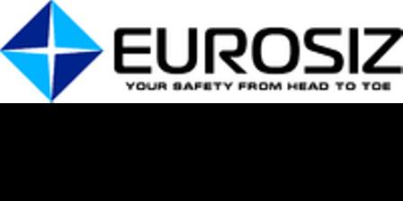 EUROSIZ