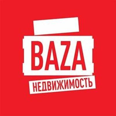 "Корпоративный портал CRM Битрикс24 для агентства недвижимости ""БАЗА"""