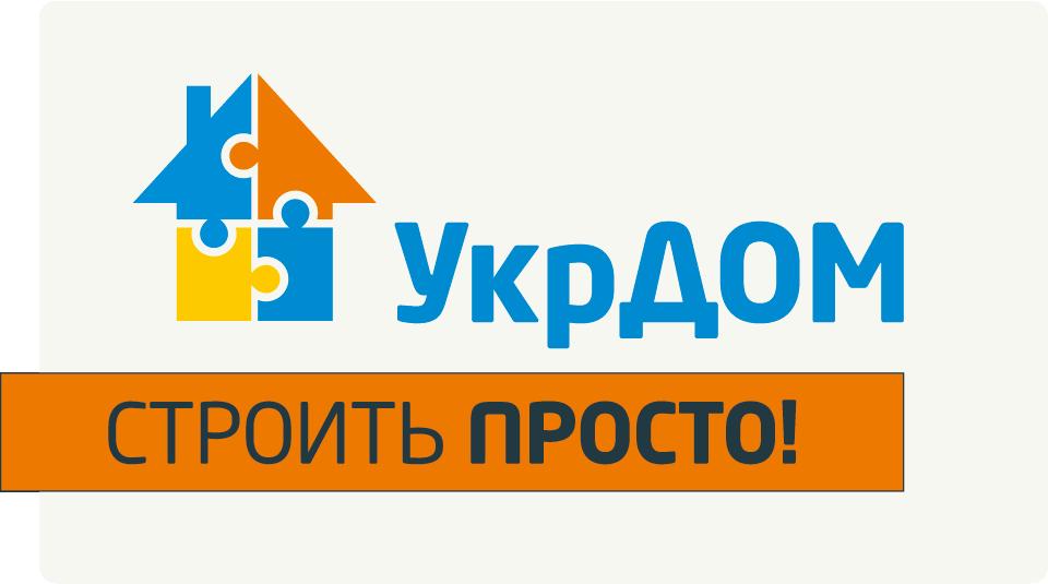 """CRM для забудовника домівок під ключ. Компанії """"Український дім"""""""
