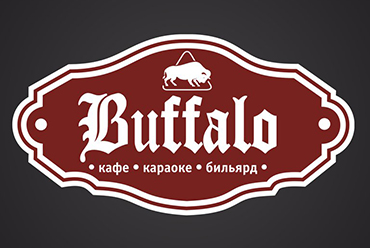 Компания Buffalo Group Ltd