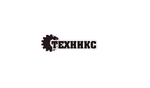 Корпоративный портал компании ТЕХНИКС