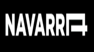 """Бизнес-портал для компании по изготовлению кухонь """"Navarra"""""""