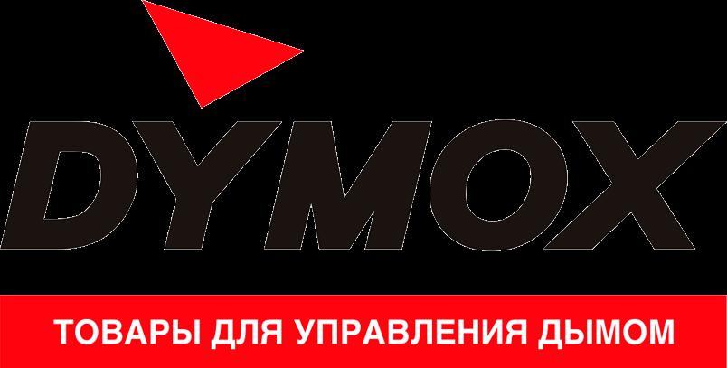 Dymox