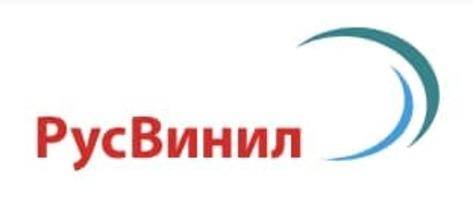 """Корпоративный портал для ООО """"РусВинил"""""""