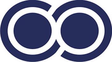 Корпоративный портал компании Ланикс