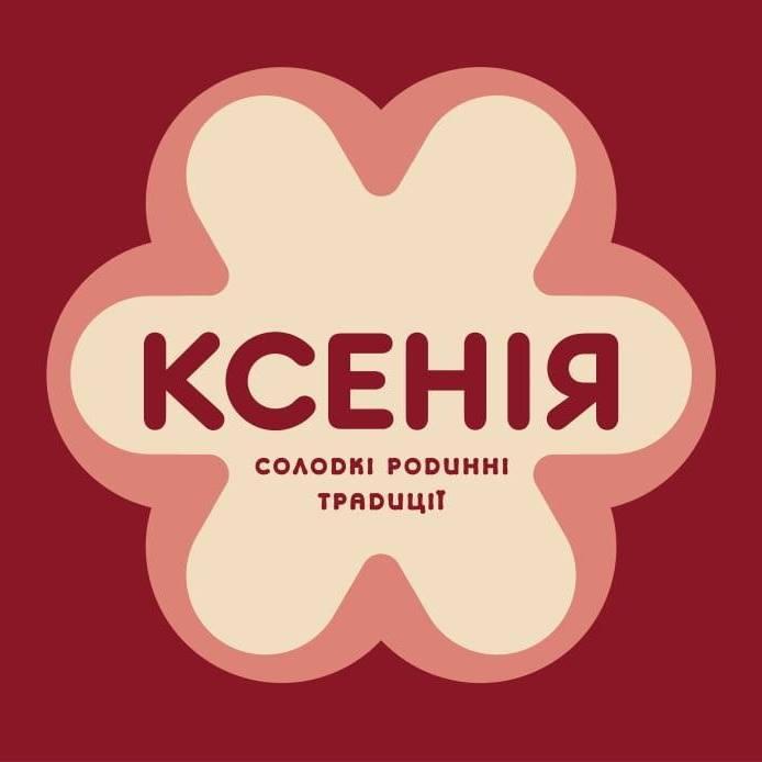 """Гуртова пекарня """"ТОРГОВИЙ ДІМ """"КСЕНІЯ"""""""